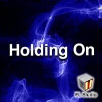 Hip-Hip: Holding On