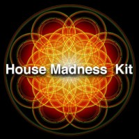 House Madness Kits