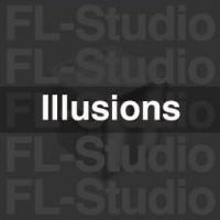 Illusions FlStudio