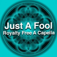 Just a fool