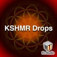KSHMR Style Drops