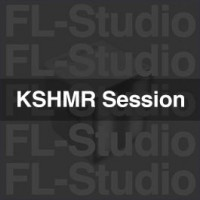 KSHMR Session