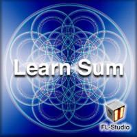Learn Sum