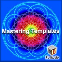 Mastering Templates