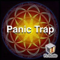 Panic Trap