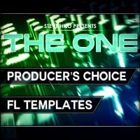 THE ONE: Producers Choice
