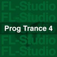 Progressive Trance Vol 4