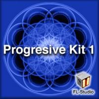 Progressive Kit 1