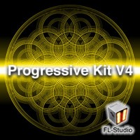 Progressive Kit 4
