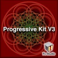 Progressive Kit 3