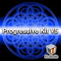 Progressive Kit 5