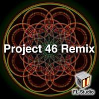 Project 46 (Remix)