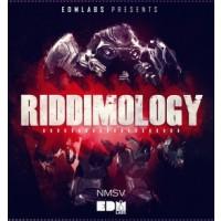 Riddimology 1.0