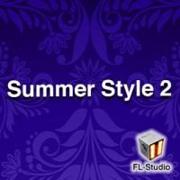 Summer Style Progressive2
