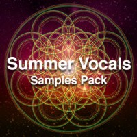 Summer Vocal