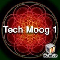 TechMoog1