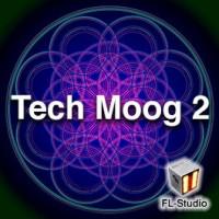 TechMoog2