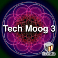 TechMoog3