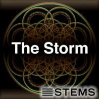 The Storm [Score]