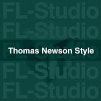 Thomas Newson Style
