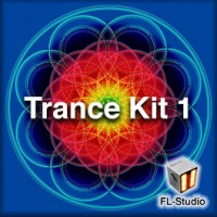 Trance Kit 1