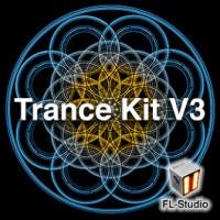 Trance Kit 3
