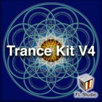 Trance Kit 4