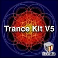 Trance Kit 5