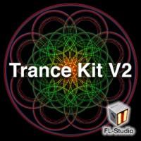 Trance Kit 2