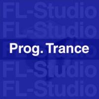 Prog Trance Template 1