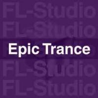 Epic Trance FL Studio