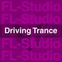 Driving Trance FL Studio