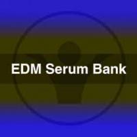 EDM Serum Presets