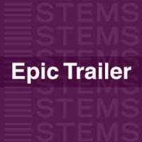 Epic Trailer STEMS