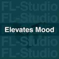 Elevates Mood
