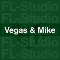 Vegas & Mike EDM Anthem