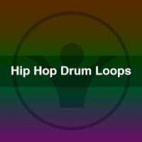 Trap/Hip-hop Drum Loops