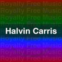 Halvin Carris Masters