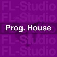Prog House Template 1