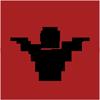 Cubase Templates Logo