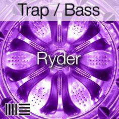 Ryder Banner